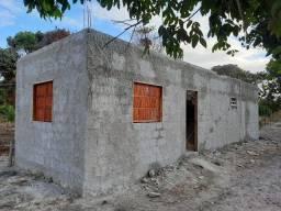 Vendo casa na beira da praia ALCOBAÇA