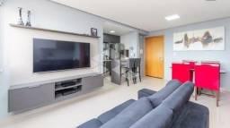 Apartamento à venda com 2 dormitórios em Vila ipiranga, Porto alegre cod:9937806