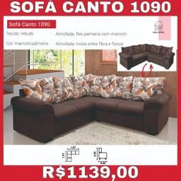 Sofa sofá sofá