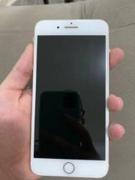 IPhone 8 Plus 64 gigas rose