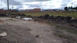 Terreno plano pronto para construir, 10×20m, 200m2