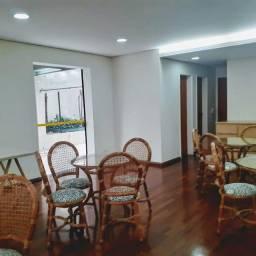 Apartamento à venda com 3 dormitórios em Tatuapé, São paulo cod:AP9345_BEG