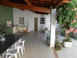 Casa no São Luiz em Montes Claros - MG