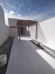 Título do anúncio: Casa Padre Cícero - PRIME SOLUÇÕES IMOBILIÁRIA