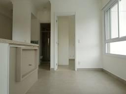 Título do anúncio: Apartamento para locação, 1 quarto, 1 vaga - Vila Mariana - São Paulo / SP