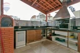 Cobertura com 3 dormitórios para alugar, 240 m² por R$ 8.000/mês - Perdizes - São Paulo/SP