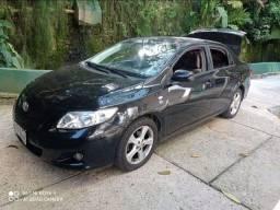 Título do anúncio: Corolla Toyota 2012