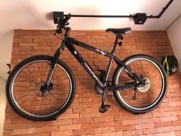 Bike bicicleta 26 Scott