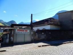Casa para Venda em Magé, Poço Escuro (Santo Aleixo), 3 dormitórios, 3 banheiros, 3 vagas