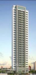 COD 1? 129 Apartamento 3 Quartos, com 93 m2 no tambaú