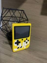 GAME  BOX.    VEM COM.  400 JOGOS
