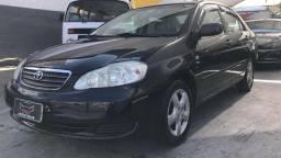 Corolla  Xei 2005 Impecável