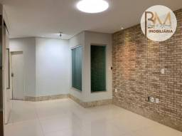 Sobrado com 2 dormitórios para alugar, 60 m² por R$ 1.500,00/mês - Jardim Acácia - Feira d