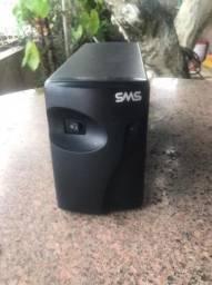 SMS 1000VA e MIE G3 500VA