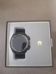 Relógio Huawei Smartwatch Watch Gt (USADO)