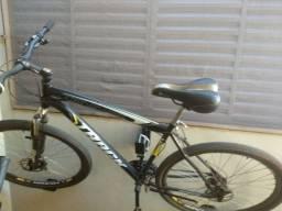 Bike aro 29 track TB niner