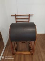 Barrel Pilates Metalife