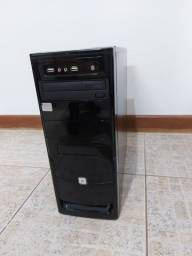 Computador Gamer Amd Phenom Ii X4 955, 3,2 Ghz, Black Edition