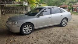 Azera Gls 3.3 V6 Aut 2010