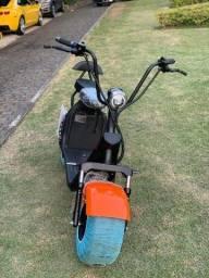 Scooter com preços imperdiveis