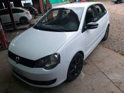 VW POLO 2013 COMPLETO