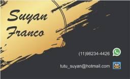 Panfletos, cartão de visita e catálogos Promocionais