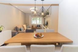 Apartamento à venda com 2 dormitórios em Menino deus, Porto alegre cod:AR68