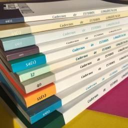 Cadernos de Estudos Linguísticos (UNICAMP)