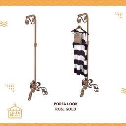 Porta Look Vintage