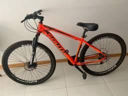 Bicicleta South aro 26