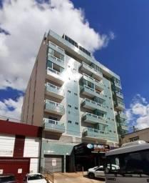 Excelente apartamento Rua 4A Vicente Pires
