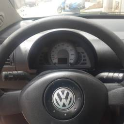 Volkswagen Fox 1.0 8V (Flex) 2007