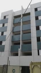 Apartamento à venda com 2 dormitórios em Ouro preto, Belo horizonte cod:38764