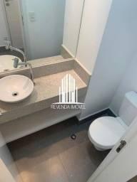 Apartamento à venda com 1 dormitórios em Bela vista, São paulo cod:AP1892_MPV