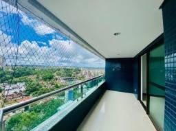 Apartamento Jardim Vitória