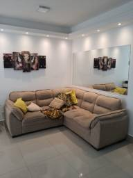 Apartamento Mobiliado - Ituiutaba (MG) - Excelente Oportunidade
