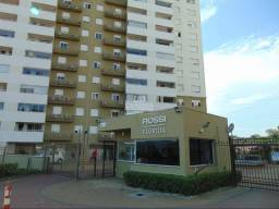 Apartamento para aluguel, 2 quartos, 1 suíte, 1 vaga, JARDIM CARVALHO - Porto Alegre/RS