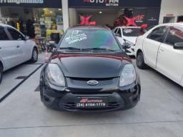Título do anúncio: Ford ka 2013