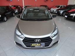 Título do anúncio: Hyundai - Hb20 Comfort Plus 1.0