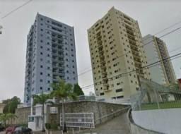 Apartamento em Tambauzinho - 9773