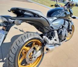 Hornet 2010 top tudo OK