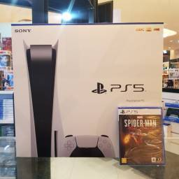 PlayStation 5 LACRADO