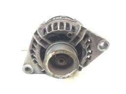 Alternador Fiat Palio/Siena 1.5 0124215001