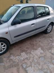 Renault/Clio