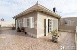 Apartamento à venda com 2 dormitórios em Jardim europa, Porto alegre cod:9924489