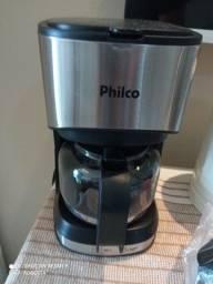 Cafeteira Philco 110v