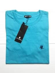 Camisa do M ao GG