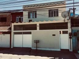 Casa à venda, 3 quartos, 1 suíte, 1 vaga, Realengo - Rio de Janeiro/RJ