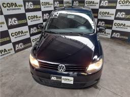 Volkswagen Fox 2014 1.0 mi 8v flex 4p manual
