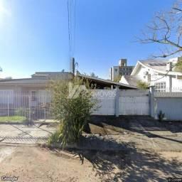 Casa à venda com 3 dormitórios em Centro, Guaíba cod:d83919f8aa6